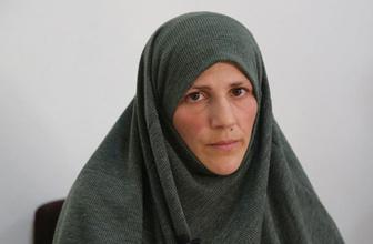 IŞİD'e katılan Türk gazeteci Defne Bayrak'ı YPG yakaladı