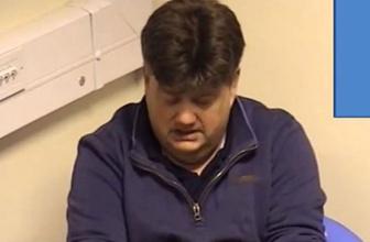 Carl Beech: 'Pedofili çetesi' ihbarlarıyla İngiltere'yi karıştıran adam 'pedofil çıktı'