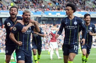 Manchester City şokta! UEFA resmen açıkladı