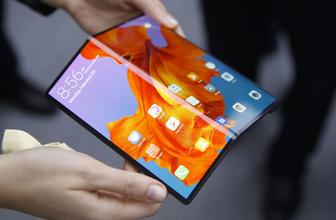 Huawei'nin ilk 5G telefon görüşmesini yapacağı şehir belli oldu