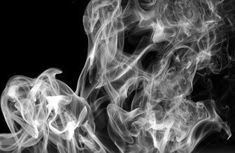 İftardan hemen sonra sigara içenlere korkutan uyarı