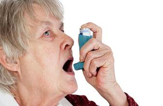 Astım ilacı kullanmak orucu bozar mı?