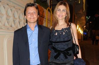 Kervansaray Yatırım Holding'in eski patronu Selim Sayılgan tutuklandı