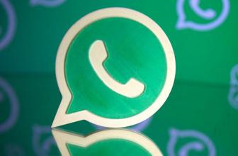 Telegram'ın kurucusundan WhatsApp için güvenlik itirafı!