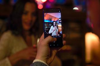 Xiaomi'nin Mi 9 SE modeli Türkiye'de ön siparişe açıldı