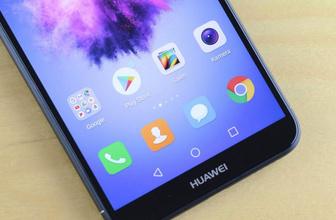 ABD'ye Huawei'den karşılık!
