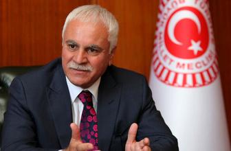 İstanbul seçimi ile ilgili konuşan Koray Aydın: İyi Parti olmasaydı...
