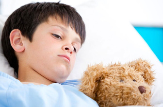 Uzmanlardan sünnet edilecek çocukların ailelerine uyarılar