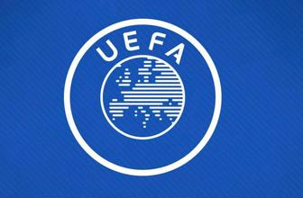 UEFA açıkladı! Yılın futbolcu adayları belli oldu