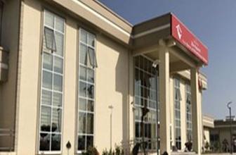 Tokat'taki huzurevinde 17 günde 10 ölüm oldu