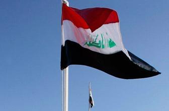 Irak İsrail'den tazminat istiyor