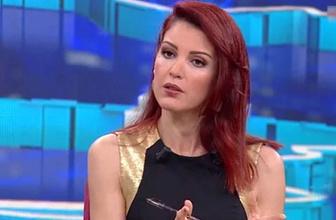 """Nagehan Alçı'dan çok tartışılacak """"19 Mayıs ve Atatürk"""" iddiaları!"""