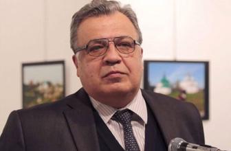 Karlov suikastında yeni gelişme! Sanığının avukatına…