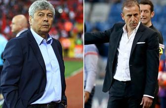 Beşiktaş'ın yeni hocası kim olacak?