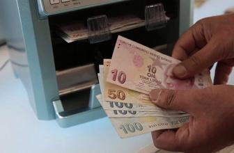 Bayram ikramiyesi ne zaman veriliyor 1000 lira ödeme takvimi