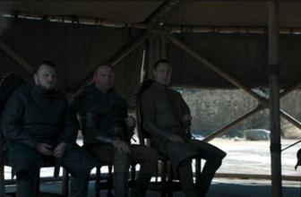 Game of Thrones finalinde skandal