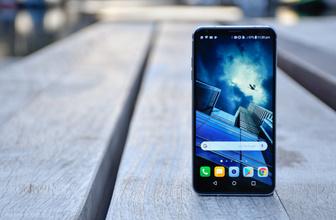 Huawei cep telefonu olanlar ne yapacak? Firmadan açıklama geldi