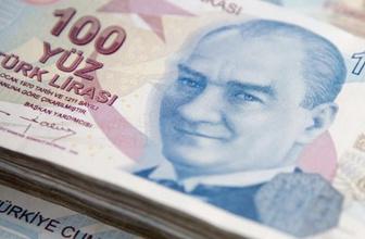 Bayram ikramiyesi ödemesi emekliye 1000 lira ödeme ne zaman?