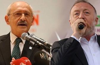 Kemal Kılıçdaroğlu ile Sezai Temelli'nin dokunulmazlık dosyaları Meclis'te!