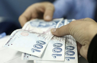Emekliye maaş farkı ödemesi ne zaman hangi gün başlıyor?