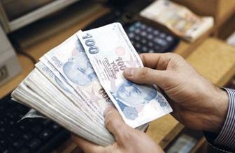 65 yaş yaşlılık maaşı bayram öncesi yatacak mı yeni haber