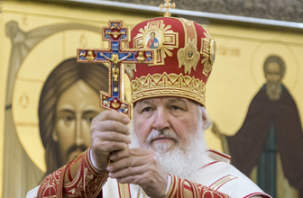 Ortodoks Kilisesi lideri: Kürtaj yasaklansın