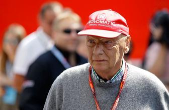 Formula 1 dünyasının efsanesi hayatını kaybetti