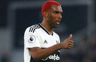 Galatasaray, Babel transferini bitirdi
