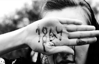 Çerkes sürgünü nedir Çerkes soykırımı kaçıncı yılı oldu 2019