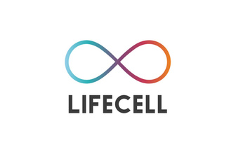 Lifecell reklam