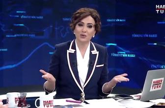Habertürk'ten Ekrem İmamoğlu ve Binali Yıldırım'a canlı yayında tartışma çağrısı
