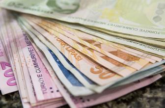 Merkez Bankası'nın faiz kararı ekonomiyi nasıl etkileyecek? İş dünyasından ilk tepkiler