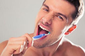 Ramazan'da diş bakımı nasıl olmalıdır dikkat edilmesi gerekenler nelerdir?