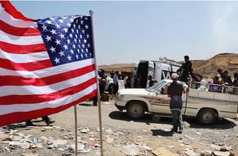 ABD'den Esad'ı uyardı: 'Karşılık vereceğiz'