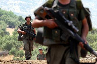 Askerlik yeni düzenleme askerlik kısaldı mı kaç ay oldu?