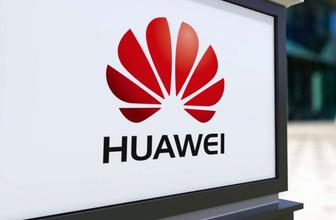 Google'ın Huawei kararı sonrası ne olacak? Huawei kullanıcıları için büyük tehlike