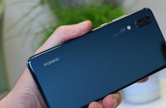 Microsoft Huawei'yi alışveriş listesinden çıkardı