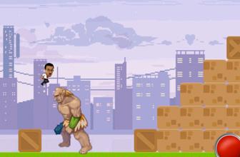 Mazbata Online oyununun üçüncüsü çıktı! işte yeni eklenen o karakter