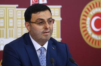 AK Parti'den Ekrem İmamoğlu'na şehit Eren Bülbül sorusu