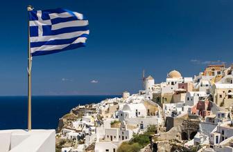 Yunanistan'dan Türkiye'nin 'Pontus soykırımı' açıklamasına küstah yanıt