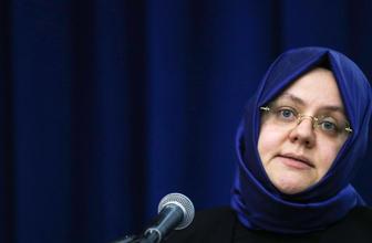 Bakan Selçuk'tan eczacılara müjdeli haber: 230 milyon iyileştirme
