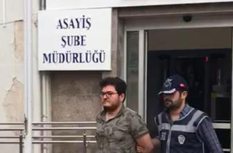 İzmir'de FETÖ ve PKK'ye çifte darbe: Çok sayıda gözaltı var