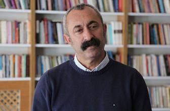 """Tunceli Belediyesi'nden tartışma yaratan """"Dersim"""" kararı! Sosyal medyada Trend Topic oldu"""