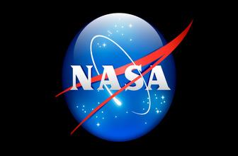 NASA'nın başlattığı İsmini Mars'a Gönder projesine büyük ilgi