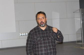 CHP'nin reklamcısı Ateş İlyas Başsoy'dan AK Parti'ye kritik uyarı