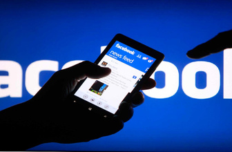 Facebook'tan kripto para projesi için görüşme