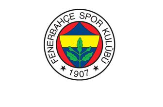 Fenerbahçe'den bir transfer daha! Yasir Subaşı resmen açıklandı