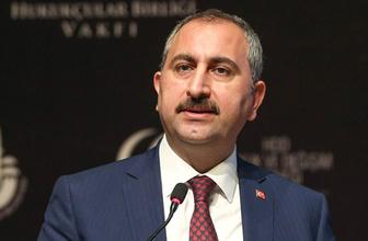 Kan donduran Emine Bulut cinayetiyle ilgili Abdulhamit Gül'den önemli açıklama