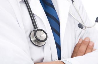 MHRS hastane randevu alma nasıl olur e devlet ile giriş