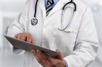 MHRS hastane randevu bilgilerimi unuttum ne yapmalıyım?